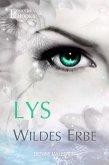 Lys (eBook, ePUB)