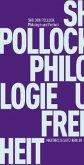 Philologie und Freiheit