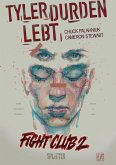 Fight Club II: Buch 1 (Kapitel 1) (eBook, PDF)