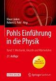 Pohls Einführung in die Physik 01