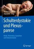 Schulterdystokie und Plexusparese