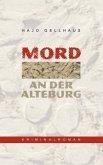 Mord an der Alteburg