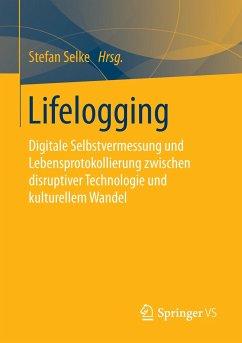 Lifelogging