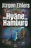Die Hyäne von Hamburg