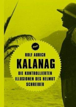 Kalanag - Aurich, Rolf