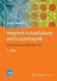 Integrierte Instandhaltung und Ersatzteillogistik