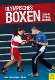 Olympisches Boxen (eBook, PDF)