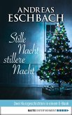 Stille Nacht, stillere Nacht (eBook, ePUB)