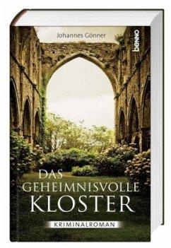 Das geheimnisvolle Kloster