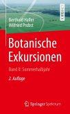 Botanische Exkursionen, Bd. II: Sommerhalbjahr