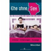 Ehe ohne Sex (eBook, ePUB)