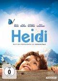 Heidi (Special Edition)