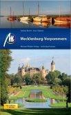 Mecklenburg-Vorpommern (Mängelexemplar)