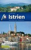 Istrien (Mängelexemplar)