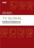 TV Glokal (eBook, PDF)
