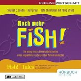 Noch mehr Fish! (MP3-Download)