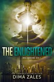 The Enlightened (Mind Dimensions Book 3) (eBook, ePUB)