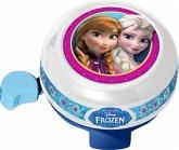 Frozen – Die Eiskönigin Klingel Eiskönigin
