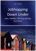 Jobhopping Down Under