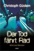 Der Tod fährt Rad / Niklas De Jong Bd.1