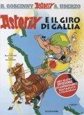 Asterix - Asterix e il giro di Gallia