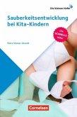 Sauberkeitsentwicklung bei Kita-Kindern
