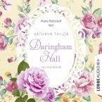 Die Rückkehr / Daringham Hall Bd.3 (MP3-Download)