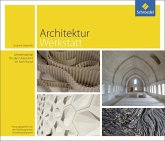 ArchitekturWerkstatt