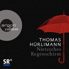 Nietzsches Regenschirm (MP3-Download)