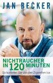 Nichtraucher in 120 Minuten (eBook, ePUB)