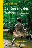 Der Gesang des Waldes (eBook, ePUB)
