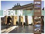 Berlin CityTrip 2017