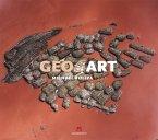 Geo Art 2017