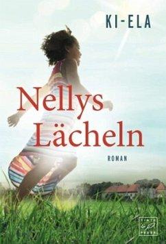 Nellys Lächeln - Ki-Ela