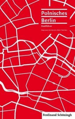 Polnisches Berlin