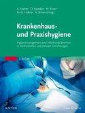 Krankenhaus- und Praxishygiene