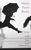 Jules und Jim (eBook, ePUB)