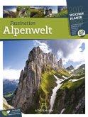 Alpenwelt 2017 - Wochenplaner