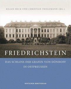 Friedrichstein