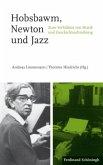 Hobsbawm, Newton und Jazz