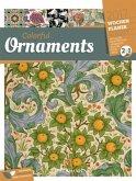 Ornaments 2017 - Wochenplaner