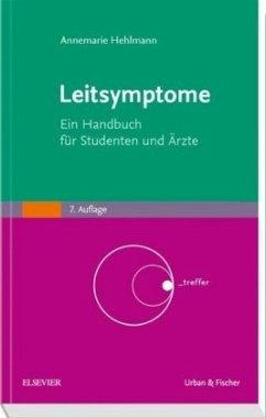 Leitsymptome - Hehlmann, Annemarie