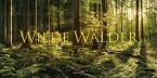Wilde Wälder 2017