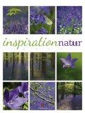 Inspiration Natur 2017