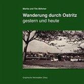 Wanderung durch Ostritz
