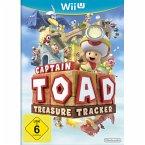 Captain Toad: Treasure Tracker (Download)
