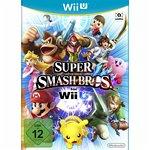 Super Smash Bros (Download)