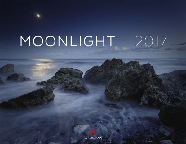 Moonlight 2017 - buecher.de