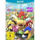 Mario Party 10 (Download)