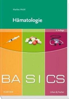 BASICS Hämatologie